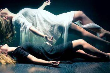 12 segnali che indicano che la vostra anima è stanca