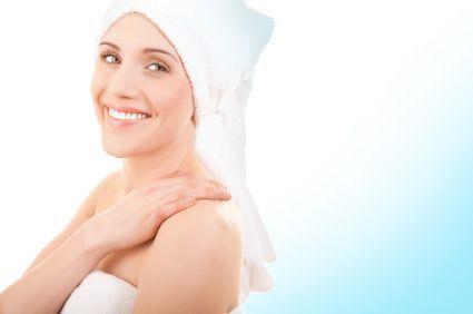 5 cose che dovreste evitare di fare quando fate la doccia ...