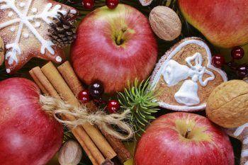 La dieta dei 3 giorni da seguire tra Natale e Capodanno