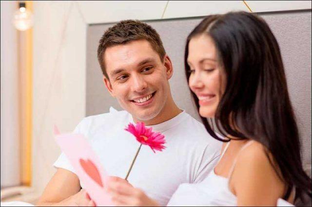 Cose belle da fare per qualcuno il tuo dating
