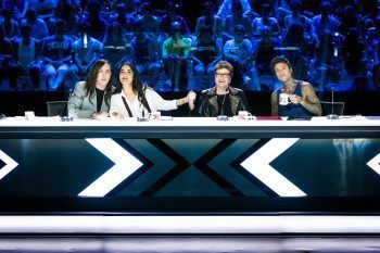 Chi sarà il vincitore di X Factor 11?