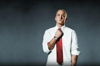 Eminem in Italia per la prima volta, tutte le informazioni sul concerto di Milano