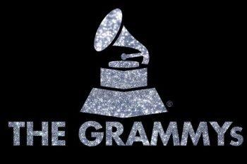 Grammy Awards 2018: vincitori e red carpet