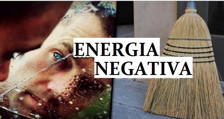 7 cose in casa che attirano energia negativa