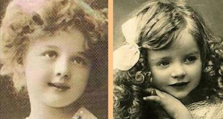 Il misterioso caso della bambina che scomparve a 5 anni e tornò 50 anni dopo.