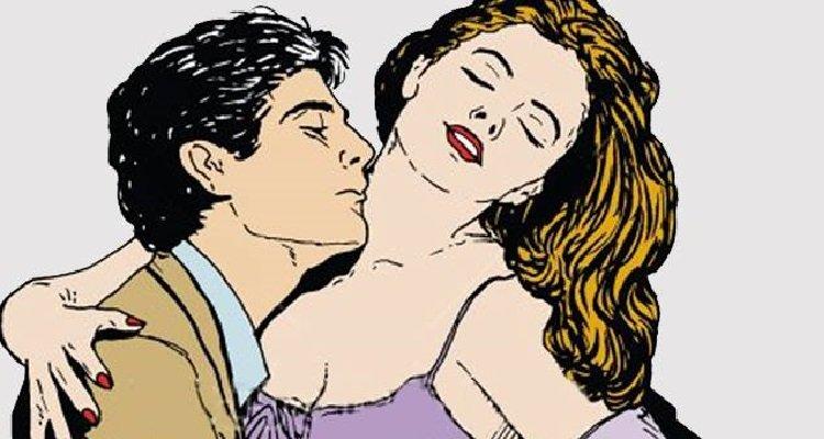 I segreti degli uomini che tutte le donne dovrebbero sapere