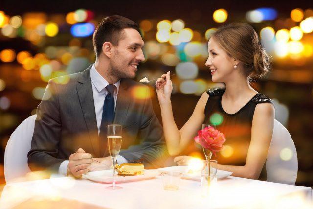 maturo Dating sito oltre 40