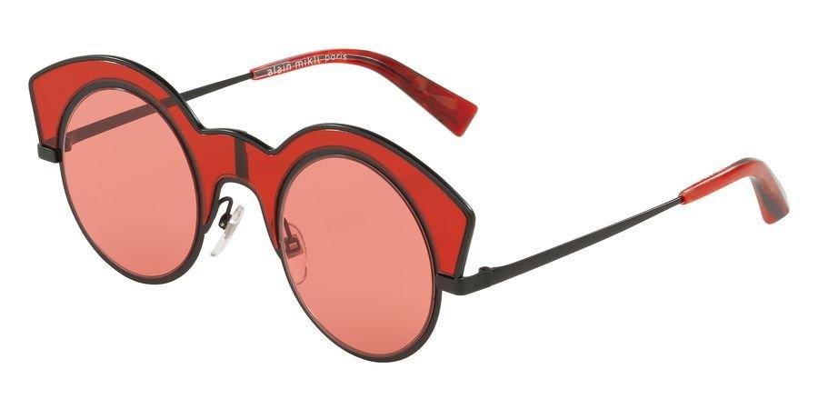 Alain Mikli Lunettes Eyewear