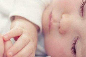 Bambina mandata quasi in overdose da un farmaco prescritto dal pediatra