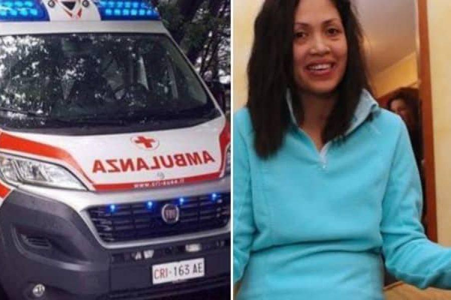 Brescia: parto in casa, bimba podalica nasce e va in arresto cardiaco.