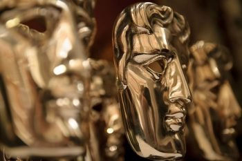 BAFTA 2018: tutti i vincitori degli Oscar Inglesi