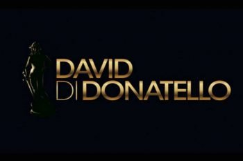 Tutte le nomination dei David di Donatello 2018
