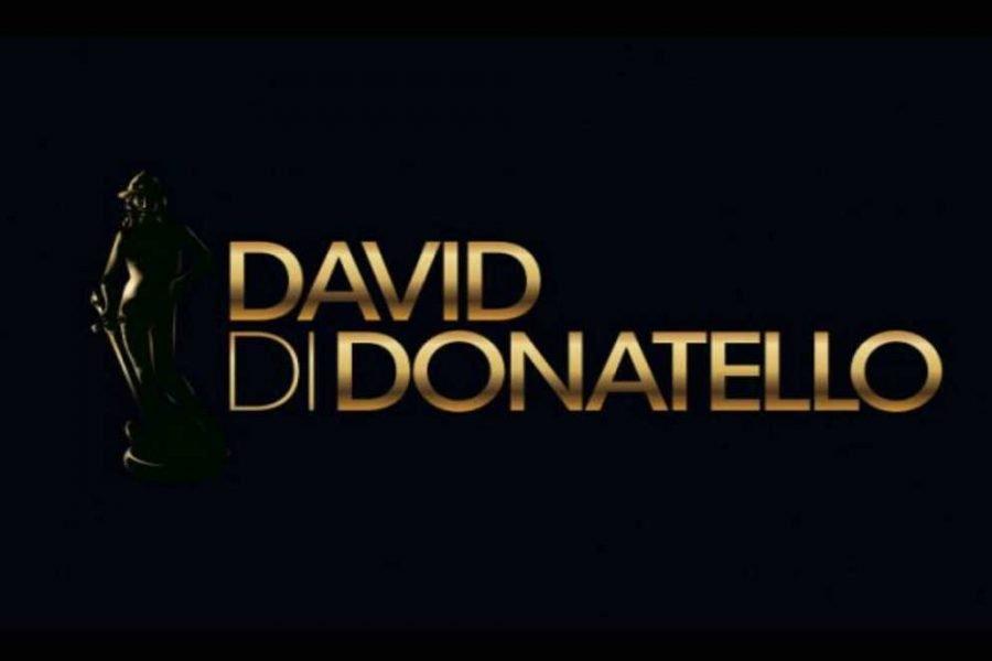 Tutte le nomination dei David di Donatello 2018