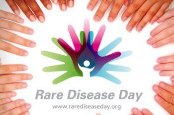 Oggi è la Giornata Mondiale delle Malattie Rare