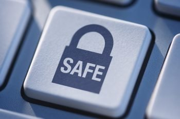 Oggi è l'Internet Safer Day
