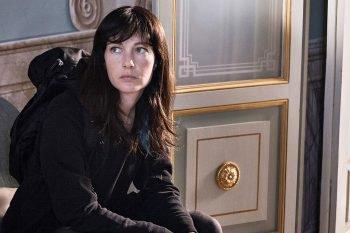 Nome di Donna: il film contro gli abusi sul lavoro