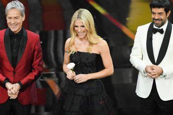 10 cose che non dimenticheremo di Sanremo 2018