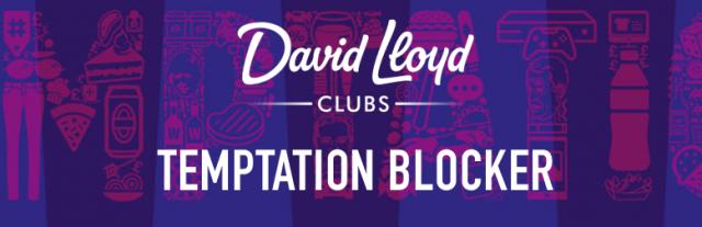 Temptation Blocker