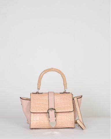 Venere bag by Silvian Heach