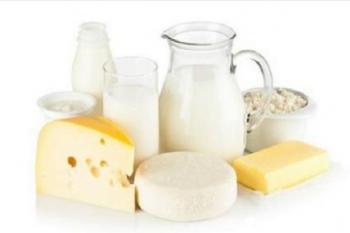 Cose che succedono al tuo corpo quando elimini dall'alimentazione i latticini