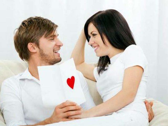 Dating online mi fa sentire disperato