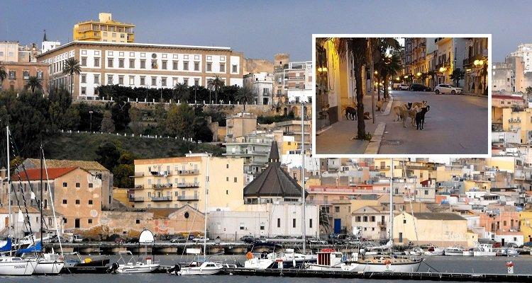 Danni economici per Sciacca: turisti disdicono le prenotazioni negli alberghi