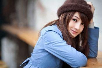 Bellezza coreana VS bellezza giapponese: è sfida nel mondo beauty
