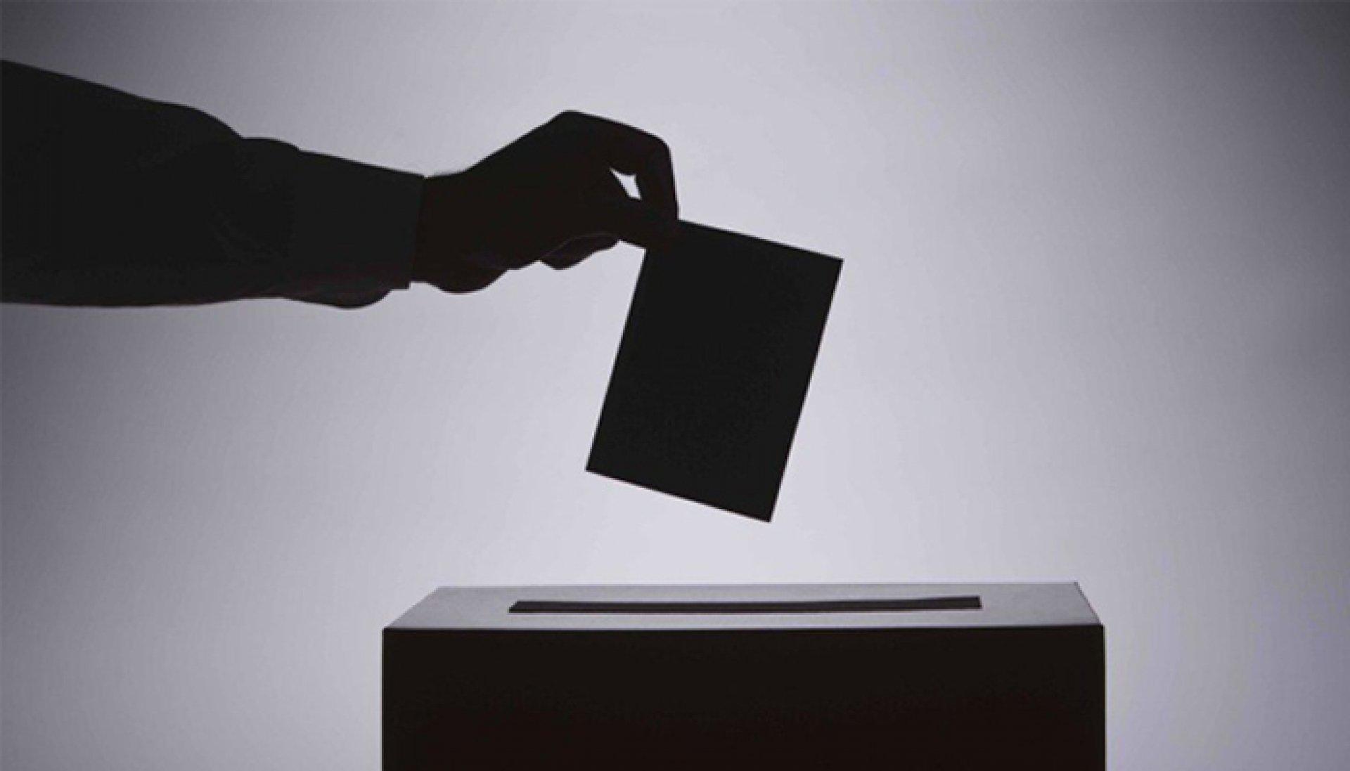 Elezioni Politiche 2018, come funziona il Rosatellum