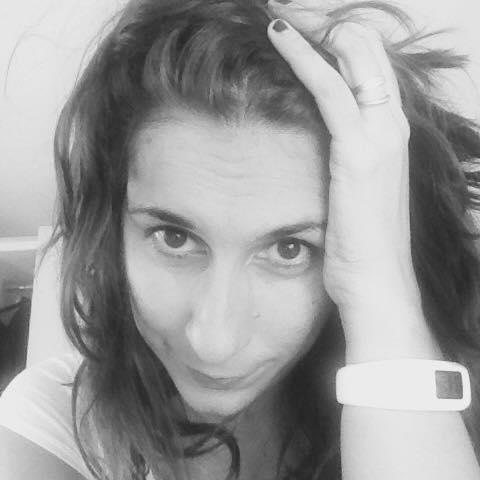 Patrizia Chimera