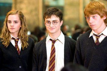 A Milano arriva la grande mostra dedicata a Harry Potter