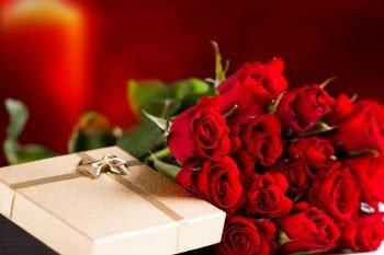 San Valentino 2018: le idee regalo più belle per lei