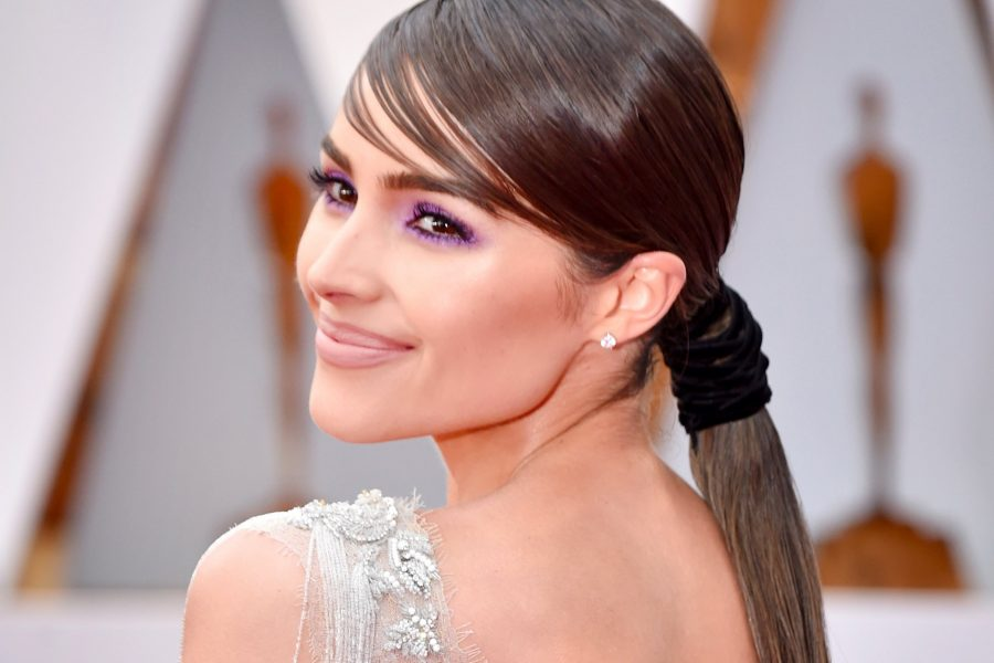 Oscar 2018, i make up per un look da red carpet