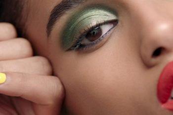 Make up primavera-estate 2018: 5 trucchi da non perdere