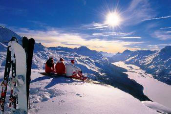 Settimana bianca, consigli per una vacanza sulla neve sicura