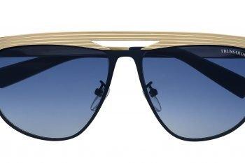Mido 2018: tutte le novità dal mondo degli occhiali da sole