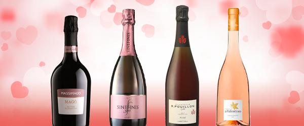 Vini e champagne Pellegrini Spa