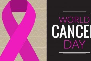 World Cancer Day, tinture per capelli e reggiseno aumentano il rischio di cancro?