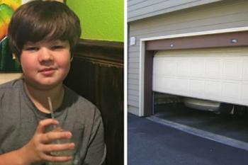 Dodicenne si suicida per colpa dei bulli