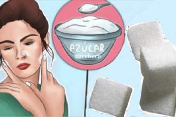 Utilizzare lo zucchero in altri modi