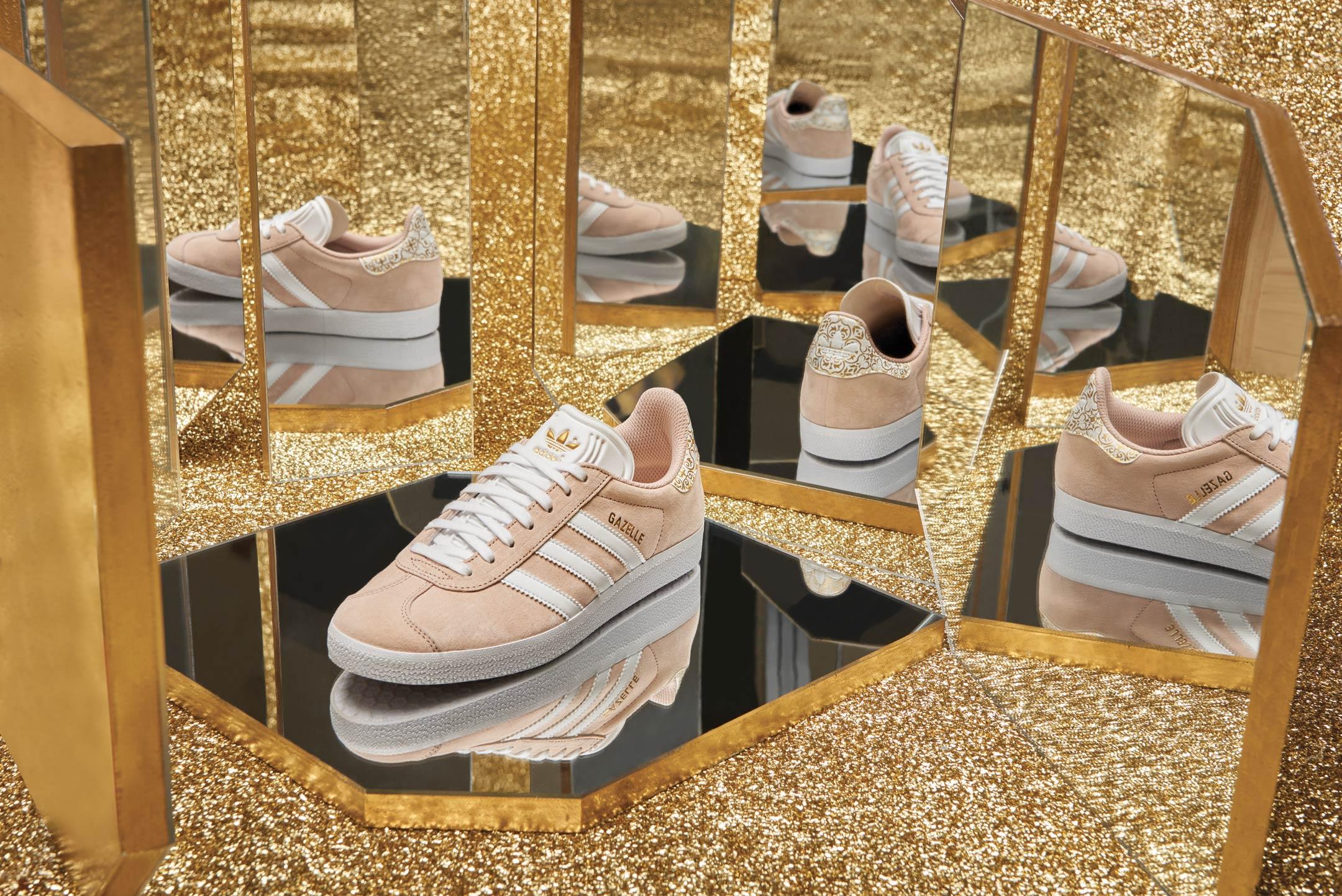 Sneakers Primavera 2018Aw Lab Precious PackBigodino Lancia The XiuPkOZ