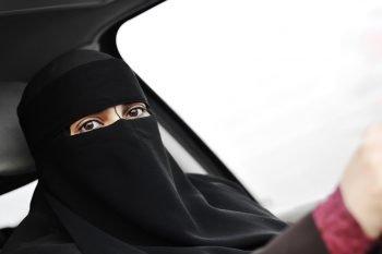 Arabia Saudita, le donne possono avviare un business senza chiedere il permesso a nessuno