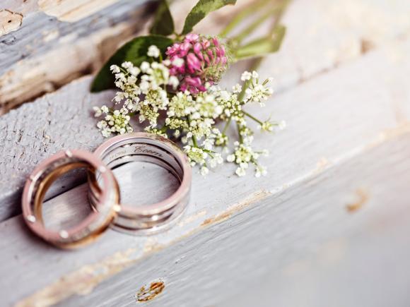 Tema Matrimonio Segni Zodiacali : I segni zodiacali che non pensano di sposarsi bigodino