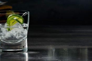 Usi incredibili e curiosità sulla Vodka