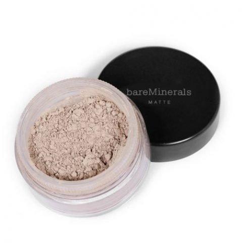 Bare Minerals Original - Fondotinta minerale