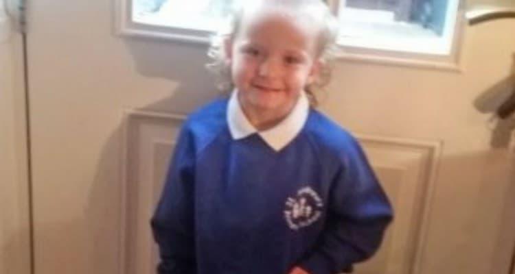 Scivola in piscina e sbatte la testa: bambina di 4 anni muore tra le braccia del su papà