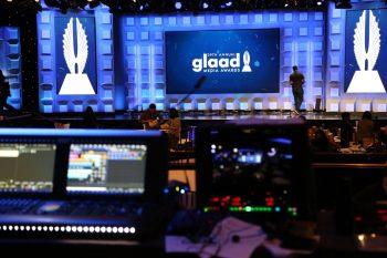 GLAAD Awards: I vincitori dell'edizione 2018