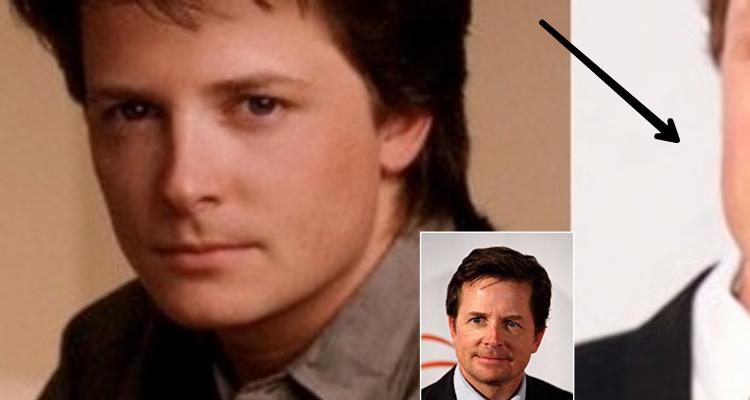Com'è diventato il figlio di Michael J. Fox