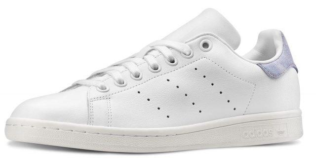 Adidas Stan Smith per AW LAB
