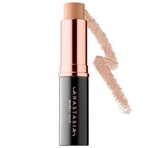 Anastasia Beverly Hills Cream Stick Foundation - Fondotinta Stick