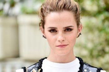 Buon Compleanno Emma Watson: i ruoli iconici dell'attrice